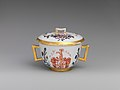 Small tureen and stand MET DP167577.jpg