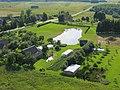 Smalvos 32400, Lithuania - panoramio (20).jpg