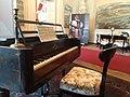 Smetanův klavír, Litomyšl.jpg