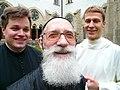 Smiling Cistercians.jpg