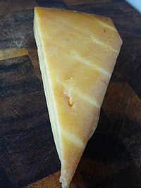 Smoked Lincolnshire Poacher Cheese.jpg