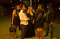 Smoking Zombies - Night Scene - Fresno, 2014-10-16.jpg