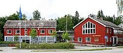 Snåsa kommunehus.jpg