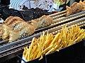 Snack foods of Korea - DSC00663.JPG