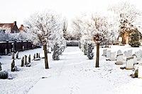 Sneeuw-einighausen.jpg