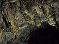 Snezhanka Cave 078.jpg