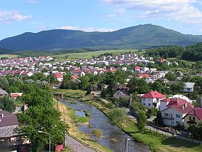 Убля словакия бесплатное обучение фотосъемке