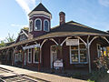 Snoqualmie Railroad Station 3.jpg