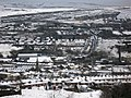 Snow covered Ramsbottom - geograph.org.uk - 677431.jpg