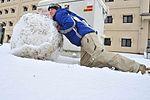 Snow day at Kunsan 120104-F-RB551-004.jpg