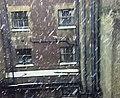 Snowincoventgarden.jpg