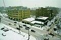 Snowy Grand Rapids, MI 12-23-08.jpg
