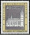 SoM DDR 1967,ThA40.jpg