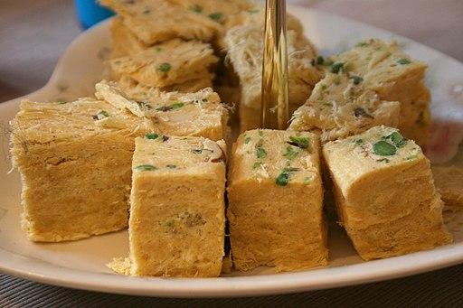 Soan sohan papdi India Festive Sweets