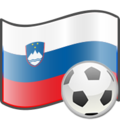 Soccer Slovenia.png