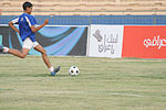 Soccer tournament in Baghdad DVIDS176514.jpg