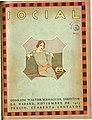 Social vol VIII No 11 noviembre 1923 0000.jpg
