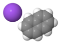 Sodium-naphthalenide-3D-vdW.png