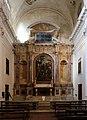 Sodoma, Adorazione dei Magi, 1530, 00.jpg