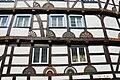 Soest-090816-9848-Altstadt-Freiligrathhaus.jpg