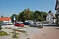 Soest-090816-9890-Parkplatz.jpg