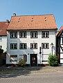Soest-090816-9978-Osthofenstrasse-65.jpg