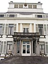 soestdijk - paleis soestdijk - 8564 -3
