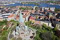 Sofiakyrkanaerialview.jpg