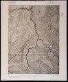 Soil survey of northwest Elko County area, Nevada - parts of Elko and Eureka Counties (IA soilsurveyofnort00bowe).pdf