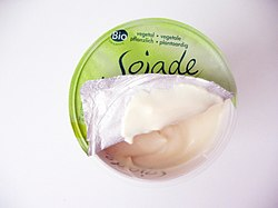 Sojade-organic-lactosefree-vegan-additive-free-soy-yogurt-from-Germany-400g-pint-1024px.jpg