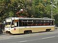 Sokolniki, tram.jpeg