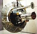 Solar Mesosphere Explorer.jpg