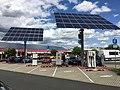 Solar panels in Lohfelden.jpg