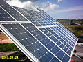 Solar tracker in Lixouri 2.jpg