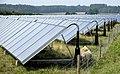 Solceller fjarrvarme Grasten Jylland 20140803 0365-2 (15063095397).jpg