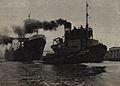 Soldek pierwszy rejs (holownik Miroslaw).jpg