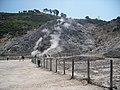 Solfatara 08 - panoramio - Karla Karla (2).jpg