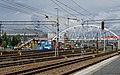 Solna station August 2012.jpg