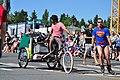 Solstice Parade 2013 - 223 (9149628554).jpg