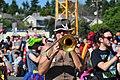 Solstice Parade 2013 - 231 (9150341045).jpg