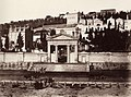 Sommer, Giorgio - Friedhof, Napoli (Zeno Fotografie).jpg