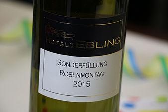 Sonderfuellung-Rosenmontag2015IMG 2754.jpg