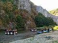 Sonkolyos, Rafting - panoramio.jpg
