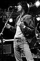 Sons Of Rico @ Amplifier Bar (18 6 2011) (5872652964).jpg