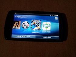 Sony Ericsson Xperia Play closed.jpg