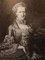 Sophie Eleonore Freifrau von Campenhausen (geb.Woldeck von Arneburg).jpg