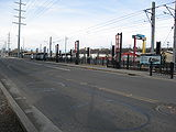 Sound Transit SODO Station.jpg