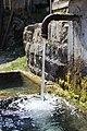 Source d'eau non potable.jpg
