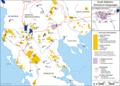 South-Balkan-Romance-languages.png