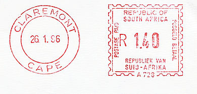 South Africa stamp type BA6.jpg